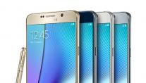 Weekly roundup: Samsung Galaxy Note 5, Yu Yunique, Jawbone fitness trackers, and other gadgets launched in India this week