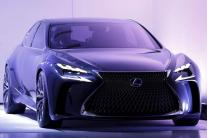 44th Tokyo Motor Show: Top vehicles unveiled at the annual motor exhibition