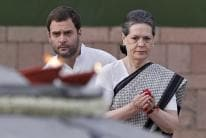 Why Congress Must Revive