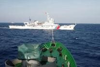 South China Sea Verdict Gives Beijing a Taste of Its Own Medicine