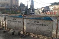 Kashmir Lockdown Crosses 100-day Mark, Life in Valley Far From Normal