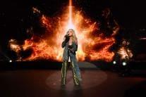 Rock On - Best Performances of the Week