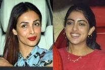 Farah Khan's Birthday Party: A Star-Studded Affair