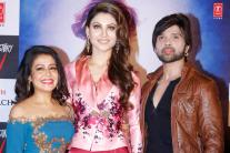 Celebrities at 'Hate Story IV' Song Launch; Check Out the Photos