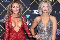 Best of the Maxim Super Bowl Party 2018; See Pics