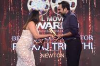 News18 REEL Movie Awards 2018: Winners