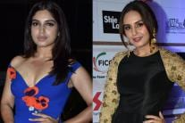 Bollywood Celebrities at Beti Flo GR8 Awards 2018; See Pictures