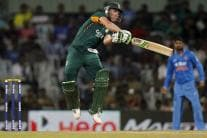 Unusual Shots Played by AB De Villiers in Cricket