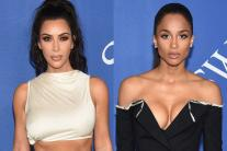 CFDA Fashion Awards 2018: Best Dressed & Glamorous Divas