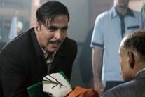 30 Must See Stills From Bollywood Film Gold Featuring Akshay Kumar