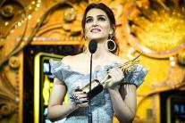IIFA Awards 2018: Check Out All the Winners