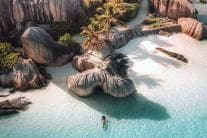 PHOTOS| 7 Pocket Friendly International Travel Destinations