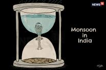 In Cartoons  The Week That Was: World Environment Day, Mumbai Rains, RBI, Repo Rate