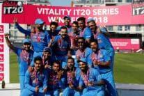 In Pics, India vs England, Third T20I