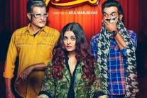Movies First Look: Anil Kapoor & Aishwarya Rai Bachchan in Fanney Khan