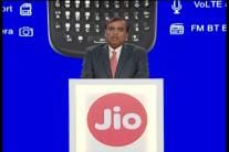 Big Announcements Made at Reliance's 41st AGM