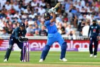 In Pics, India vs England, First ODI
