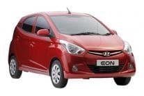 Hyundai launches Eon compact car at Rs 2.69 lakh