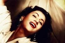 Born on Valentine's Day, the Ethereal Madhubala Would Have Turned 86 Today