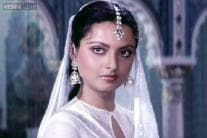 Happy Birthday Rekha: A Look at Things That Changed Her Life Forever