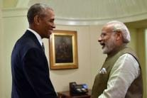 India-US Strategic Partnership : Is It The Full Monty This Time ?