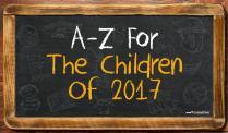 Aadhaar, Farrago And Sulochan: The A-Z Handbook Of The Words We Learnt In 2017