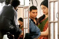 Janhvi Kapoor Resumes Work After Mother Sridevi's Death