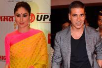 Bollywood Stars at Lokmat Maharashtrian of the Year Awards