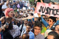 Unnao and Kathua Rape Cases: Stars Take Protest To Streets