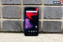 Top Five Android Phones in July 2018 With a Notch Display: OnePlus 6, Asus ZenFone 5Z, Honor 10 And More