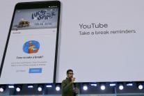 Google I/O 2018: New Artificial Intelligence Features Launched
