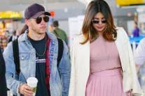 Priyanka Chopra, Nick Jonas Engaged, All Set To Get Married