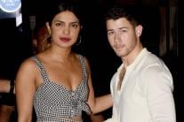 Priyanka Chopra, Nick Jonas All Set for Grand Wedding in Jodhpur