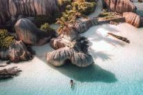 PHOTOS| 7 Pocket Friendly International Travel Destinations
