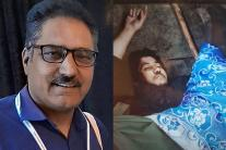 Shujaat Bukhari's Killer Naveed Jatt Gunned Down in J&K