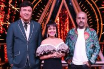 Indian Idol 10: A Sneak Peek at the Grand Premier
