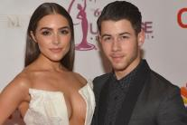 Beauties Nick Jonas Dated Before Priyanka Chopra