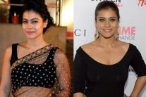 15 Must See Kajol Devgn's Stylish Outings