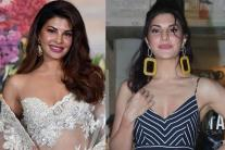Jacqueline Fernandez: A Look at Her Most Stylish Outings