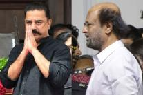 Movie Stars Bid Tearful Adieu to DMK Chief M Karunanidhi