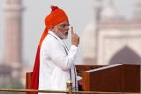 Independence Day: Top Quotes From PM Modi's I-Day Speech