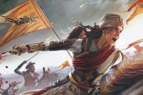 Movies First Look: Kangana Ranaut's Manikarnika First Poster