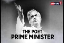 Viewpoint : The Poet Prime Minister