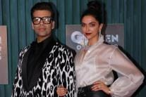 GQ Men of the Year Awards 2018: Bollywood Stars Scorch the Red Carpet
