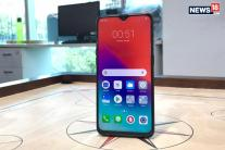 Top 5 Budget Smartphones Launched Last Month- Detailed Photo Gallery