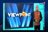 Viewpoint: What Has Modi Sarkar Achieved on The Economic Front?