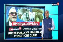 Viewpoint: Cornered Mallya Drags FM, Has He Run Out Of All Options?