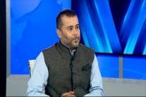 Watch: Chetan Bhagat's Political Viewpoint