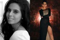 Glamorous Pictures of Miss Deaf Asia 2018 Nishtha Dudeja