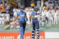 In Pics | Sri Lanka vs England, Fifth ODI in Colombo